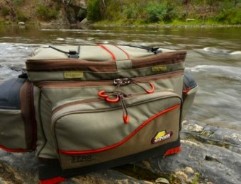 Plano-Guide-Series-Tackle-Bags-70-1395624583