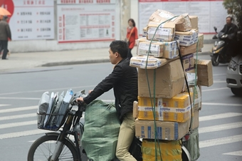 peoples-republic-of-china-1701136_640