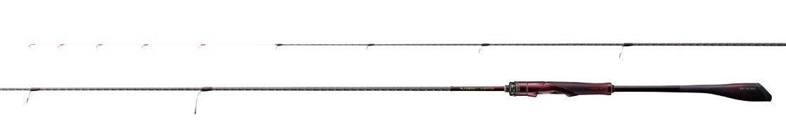 セフィア リミテッド ティップエギング S610L-S