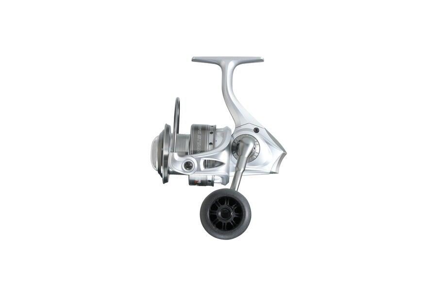 CARDINAL III SX(カーディナル3 SX) 4000H