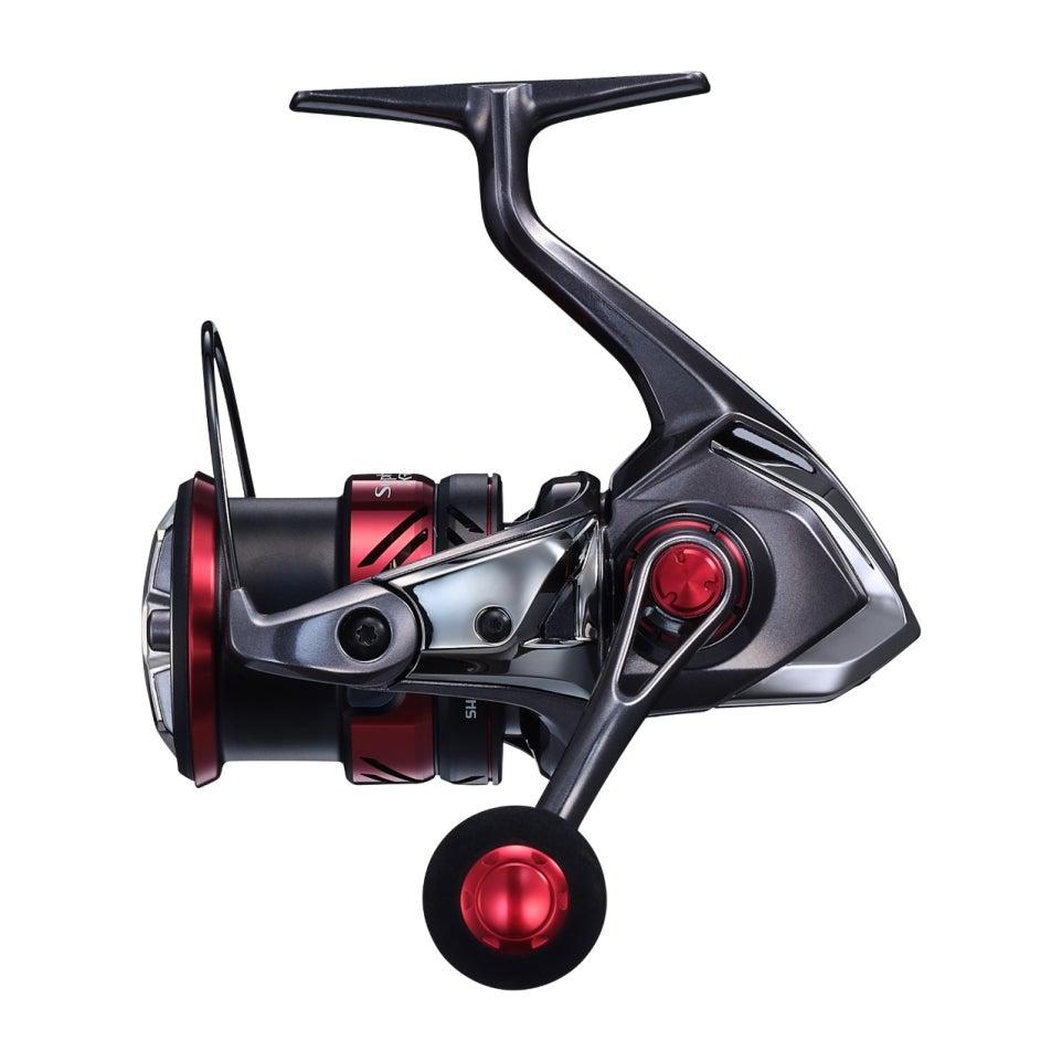 セフィア XR C3000SHG